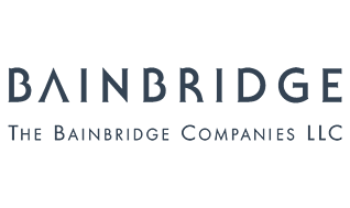 250_bainbridge_logo_gray