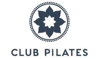 250_club_pilates_logo_gray
