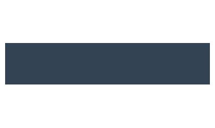 250_daltile_logo_gray