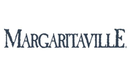 250_margaritaville_logo