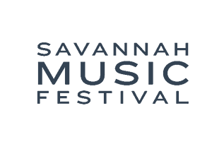 250_savannah_music_logo_gray