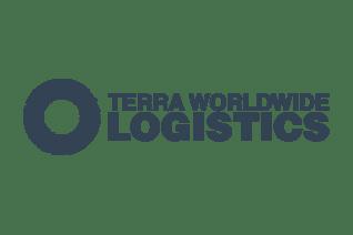 250_terra_logo_gray