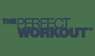 250_tpw_logo_gray