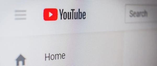 YouTube Strategy | YouTube Marketing | DIY Videos | Home Improvement Videos | Home Improvement Marketing | Digital Ad Agency | Mighty Roar