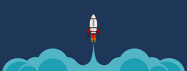 go-to-market strategy digital advertising agency mighty roar