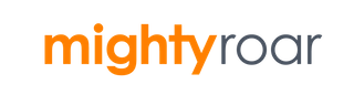 MightyRoar_Logo2