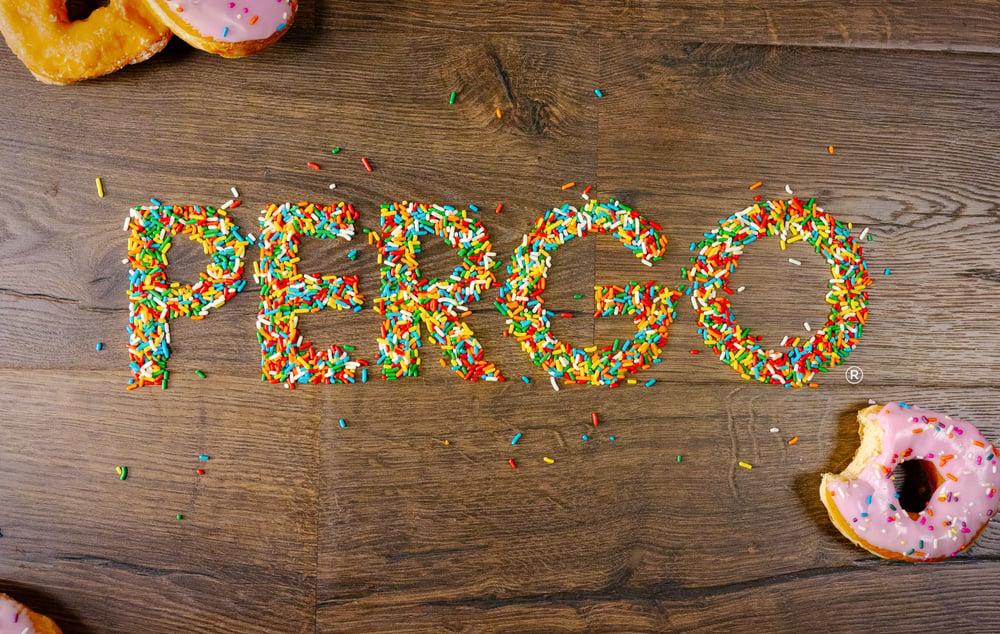 Pergo-Social-Donut-Day-Sprinkles