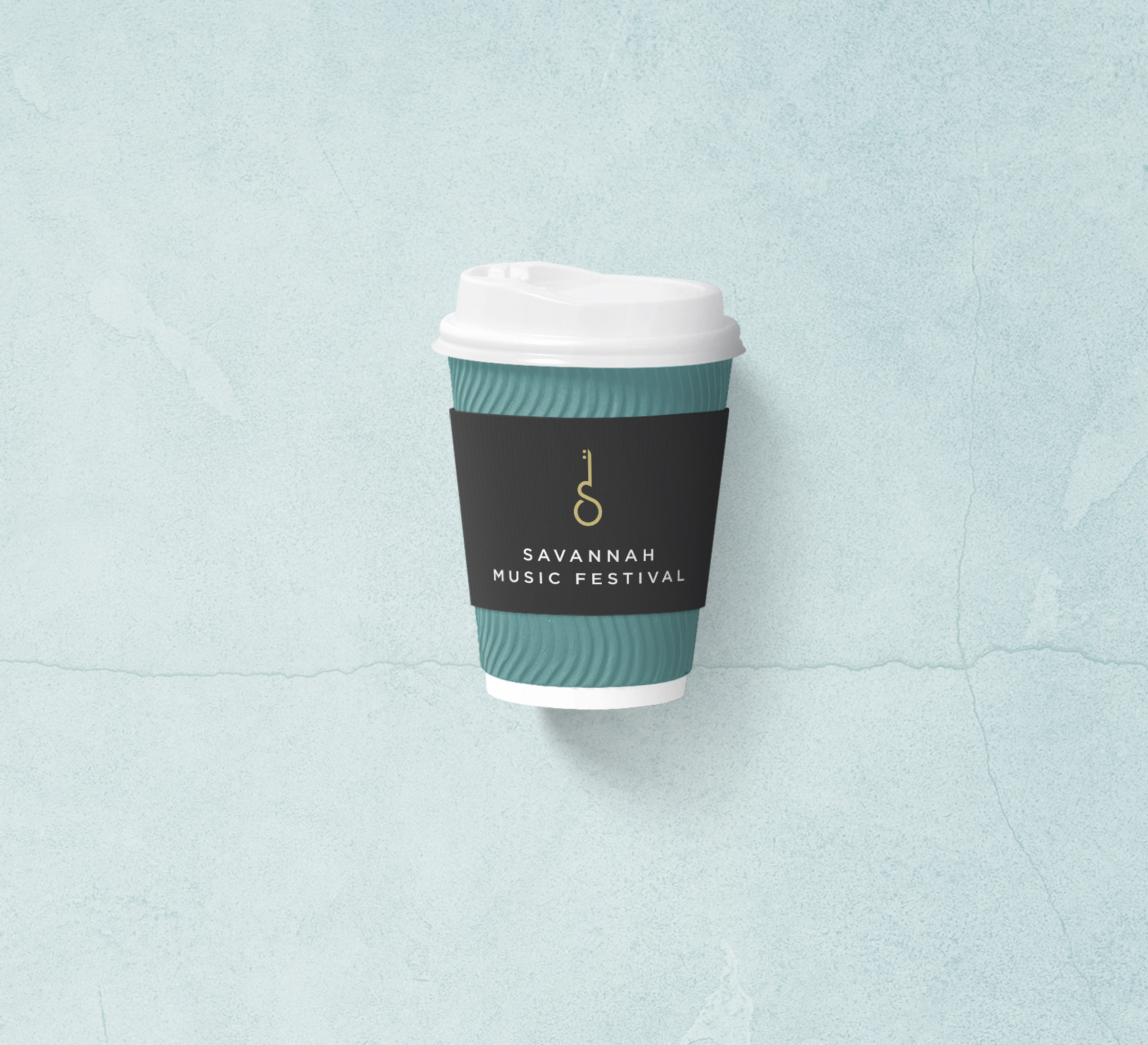 SMF_Coffee