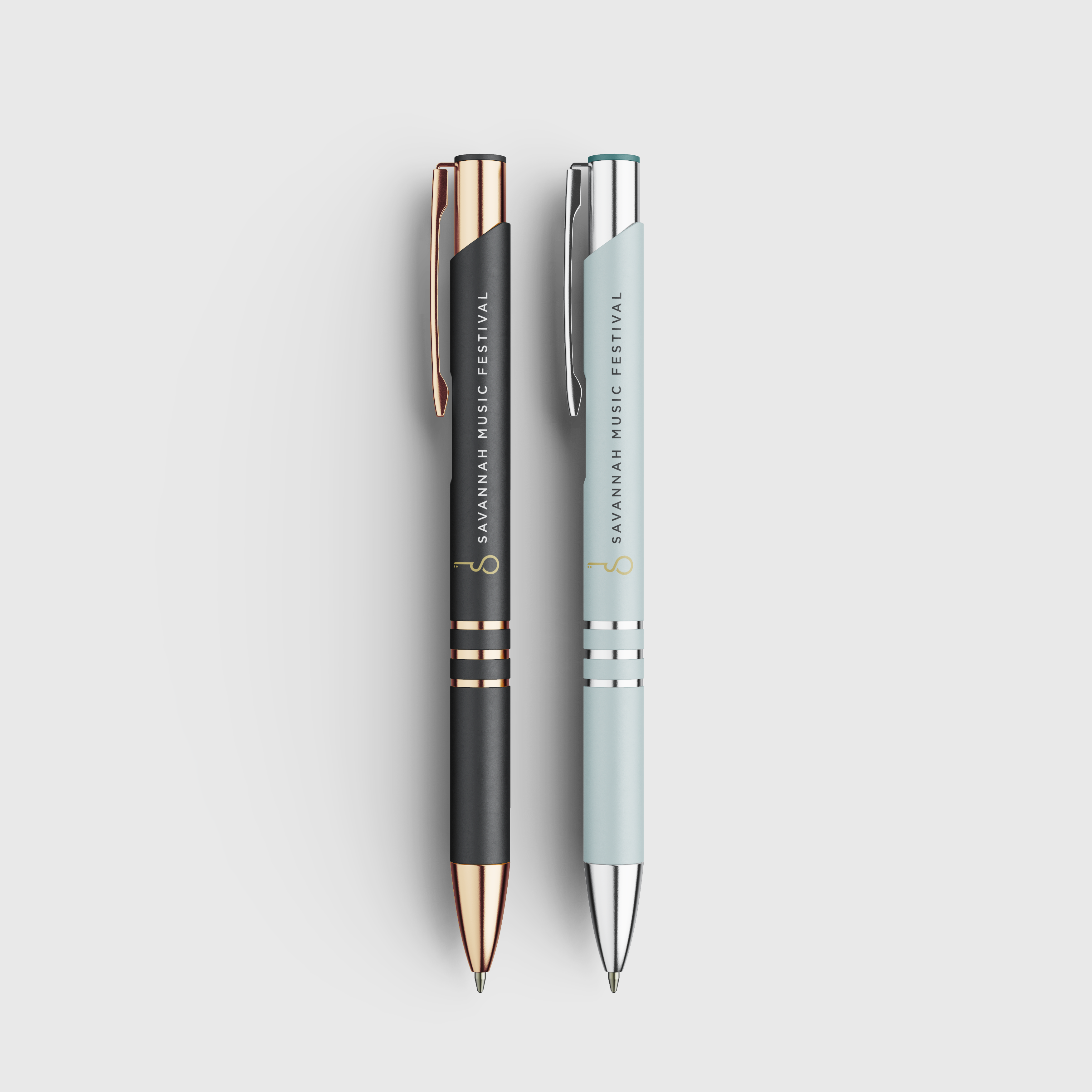SMF_Pens