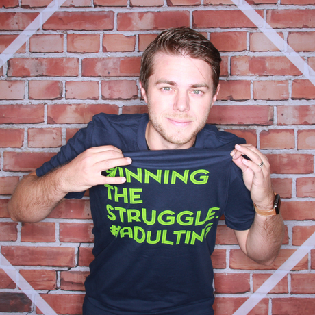 b2c4fcd9-shirt_0cs0cs0cs0cs000000