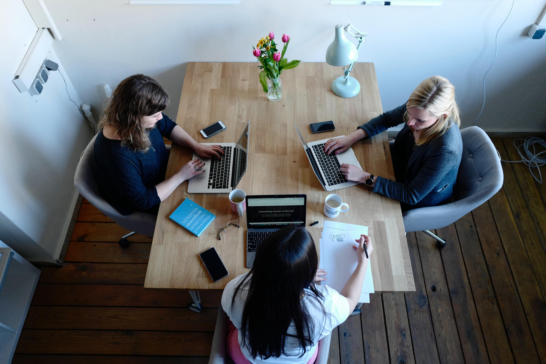 Digital Marketing RFP Guide | Find A Digital Marketing Agency