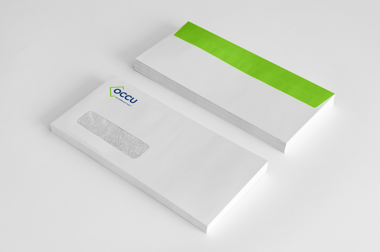 envelope_1