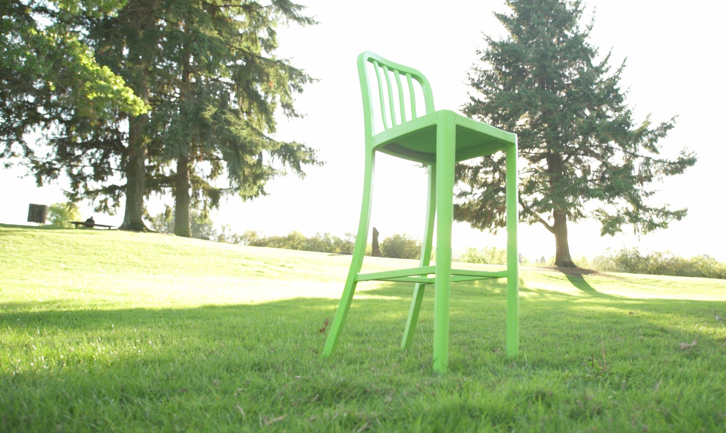 greenchair_30425160962_o