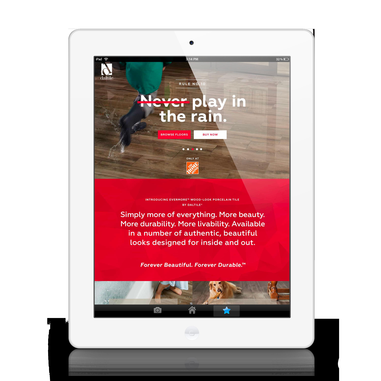iPad_Daltile_Mockup