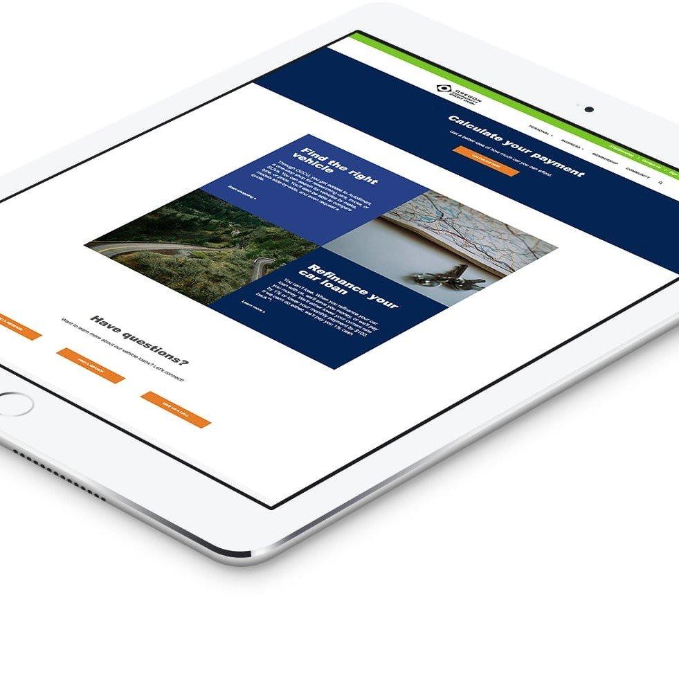 iPad_occu_1-uai-981x981-1