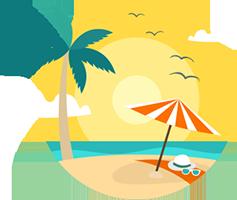 summer_savings_image-1