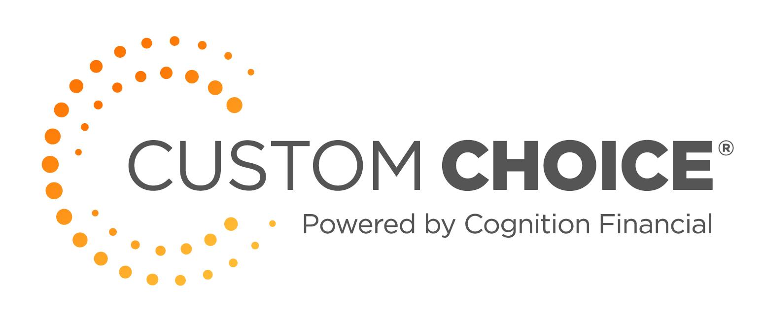 Custom_Choice_Powered_Logo_RGB