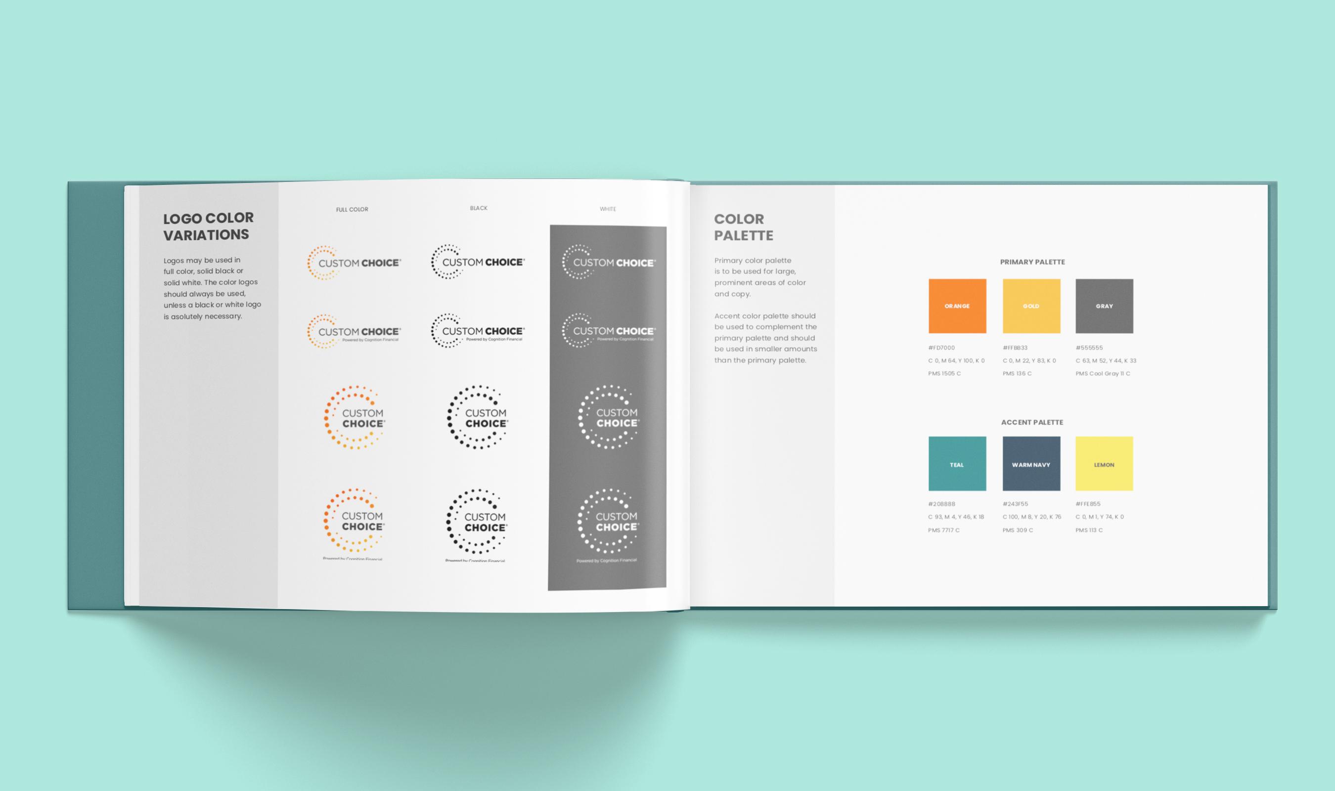Custom_Choice_Style_Guide_Mockup