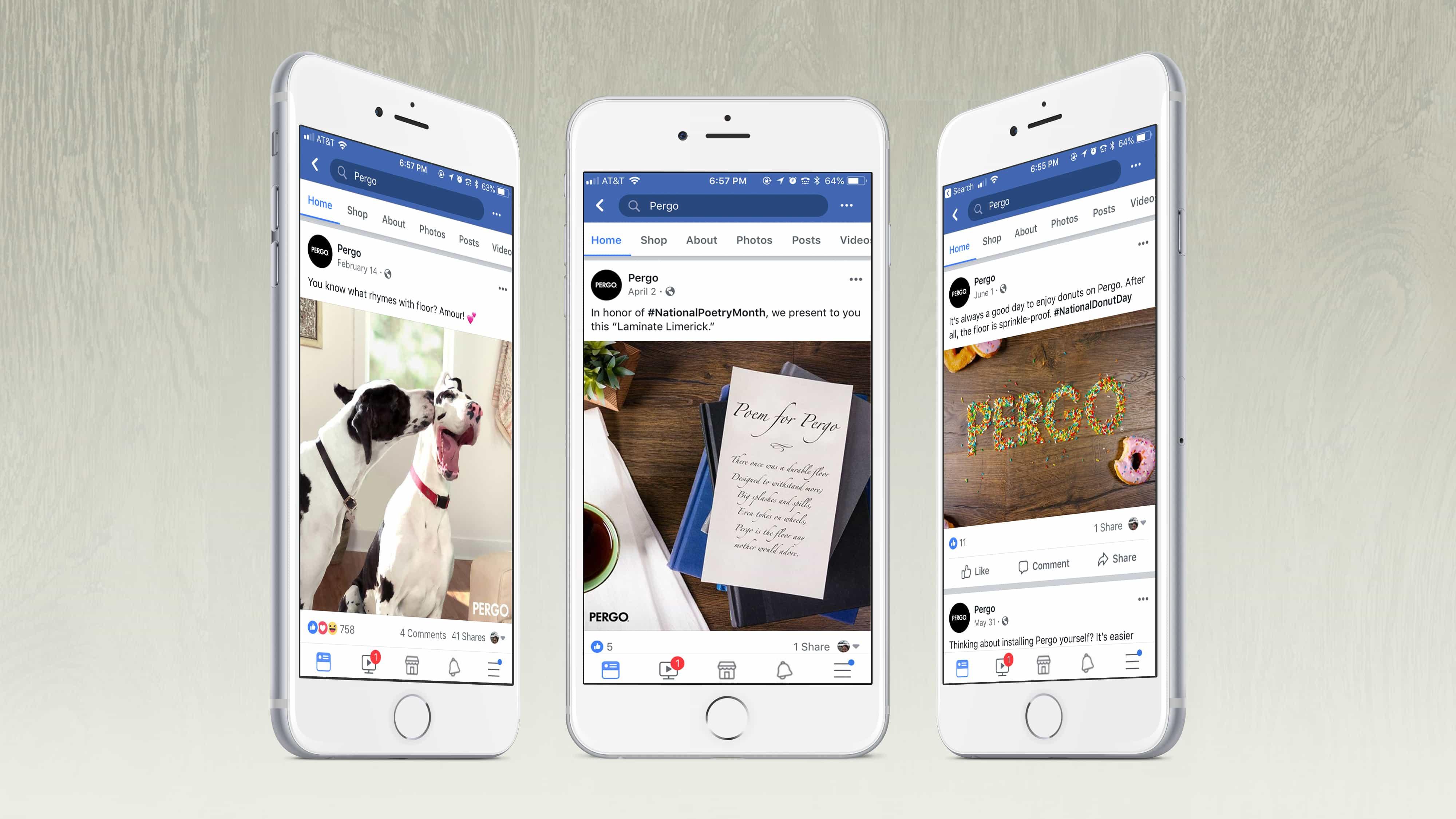 Pergo_Social_Mobile-1