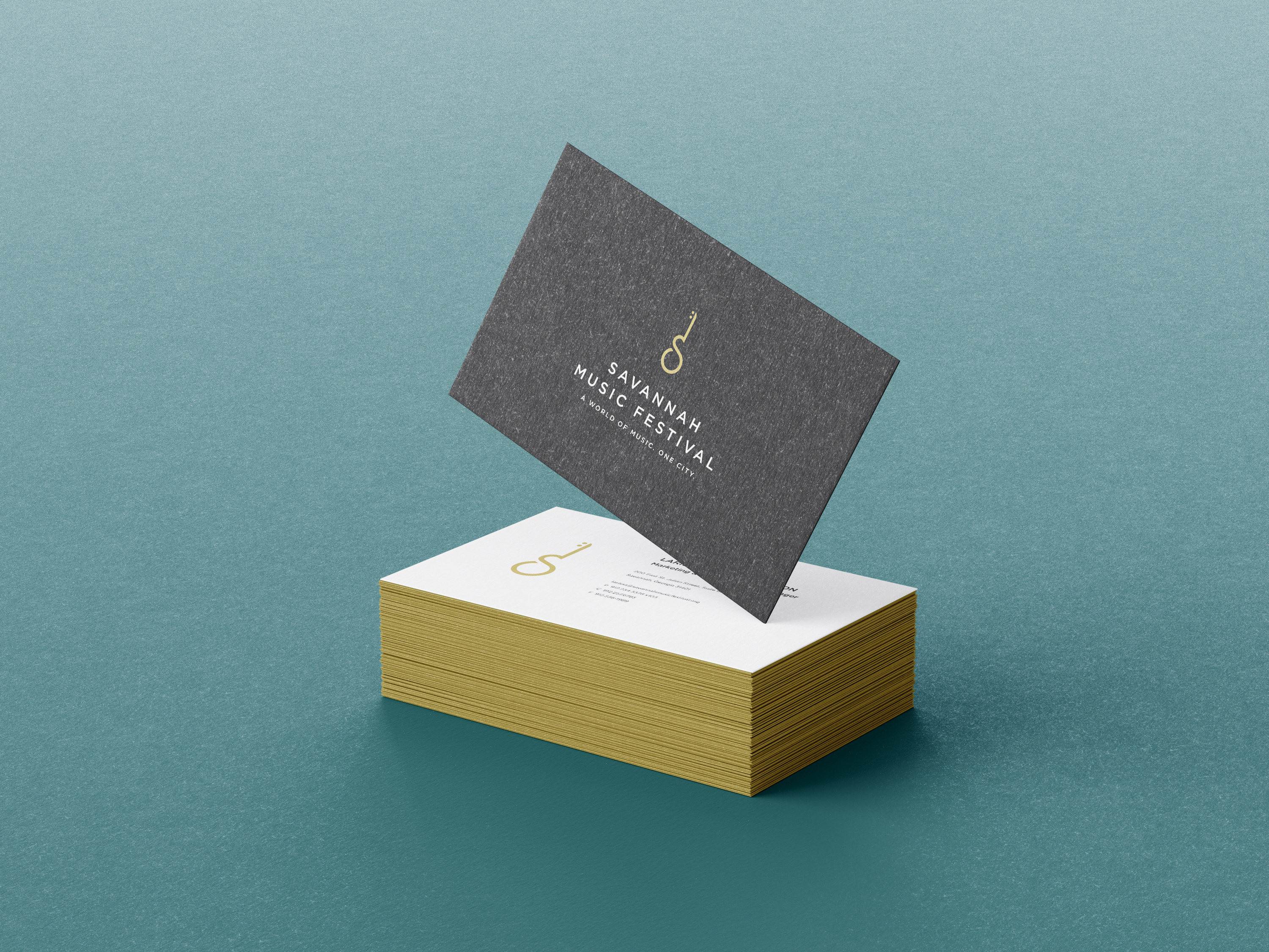 SMF_Business_Cards