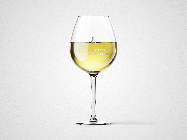 SMF_wine_glass